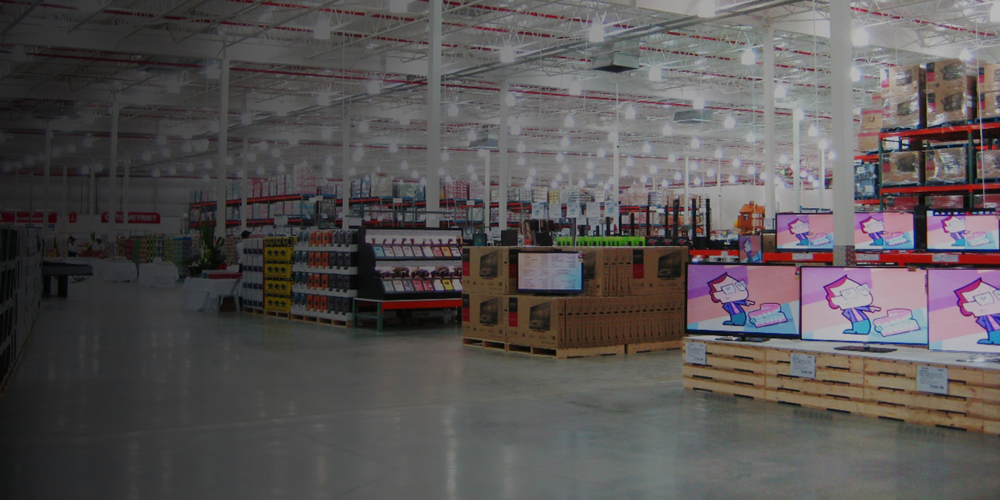 Costco strengthens the ecommerce platform worldwide 0